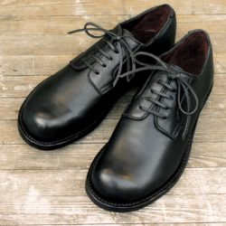 OFFICER SHOE