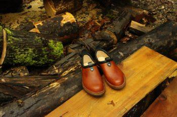 moc shoes jumonji