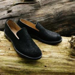 jumonji shoe