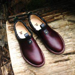 Moc Shoes